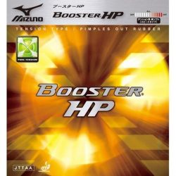 booster hp