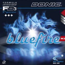 bluefire1