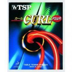 curl 4