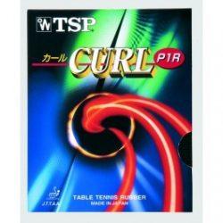 curl p3