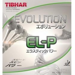evolution el