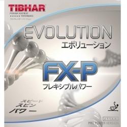 evolution fx