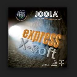 express soft 1