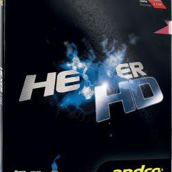 hexer1