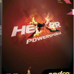 hexer3
