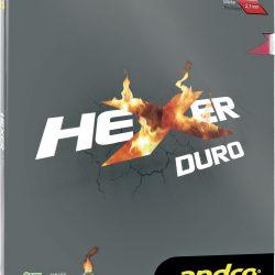 hexer4