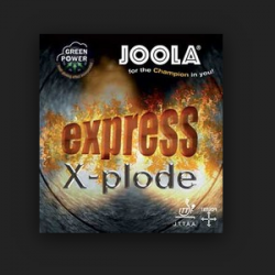 joola express
