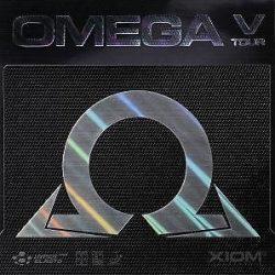 omega v