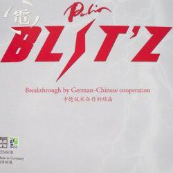 palio-blitz