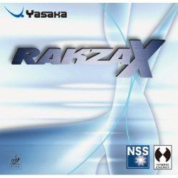 rasakax