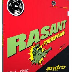 rasant2