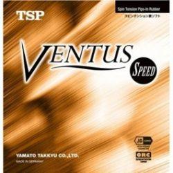 ventus5