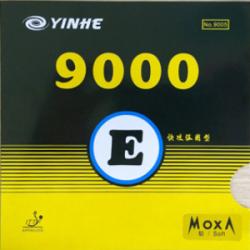 yinhe 9000