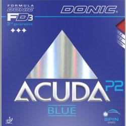 Acuda p2