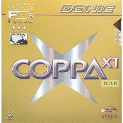 coppax1