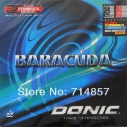 donic-baracuda
