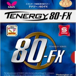 03-Tenergy 80fx