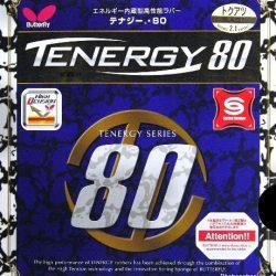 05-tenergy_80