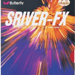 06-Sriver-FX