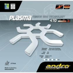 1-andro plasma 470