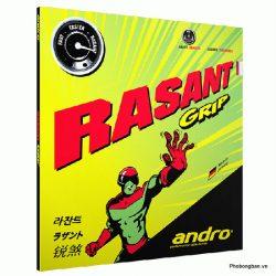1-andro_rasant_grip