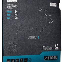 1-stiga airoc astro s