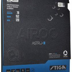 1-stiga_airoc-astro_m