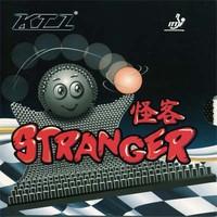 ktl-stranger-attack