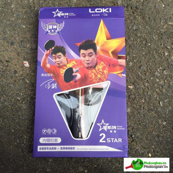 star-loki-2