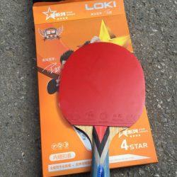 star-loki-7