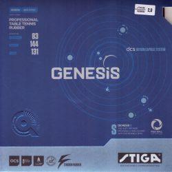 stiga_genesis_s