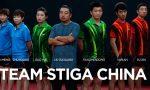 team-stiga