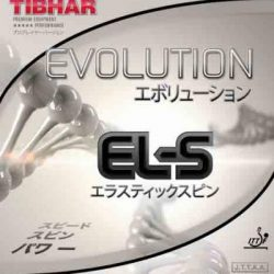 tibhar-evolution-el-s