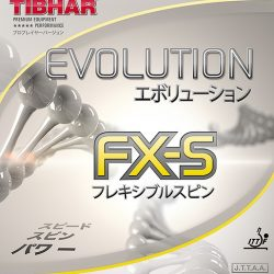 tibhar_evolution_fx-s