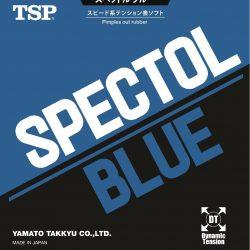 tsp_spectol_blue