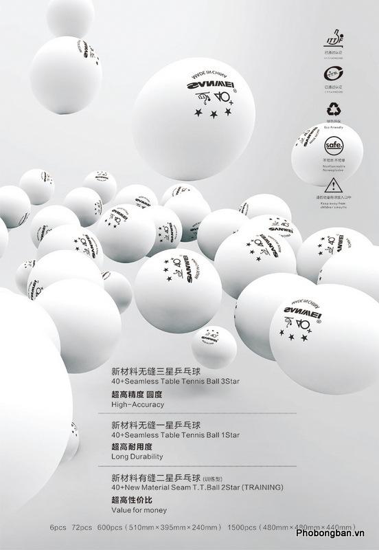 3-bong-sanwei-1-sao-3