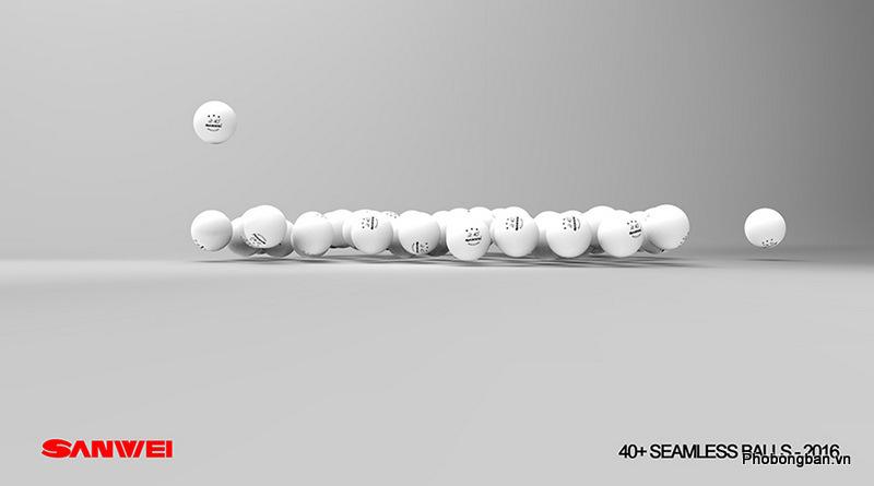 4-bong-sanwei-1-sao-1