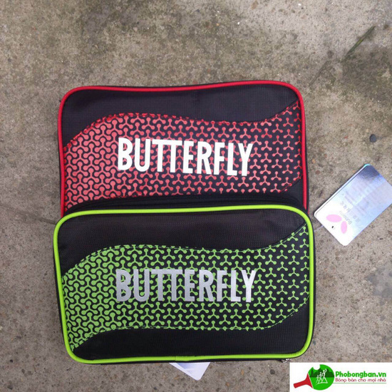 tui-xach-butterfly-1