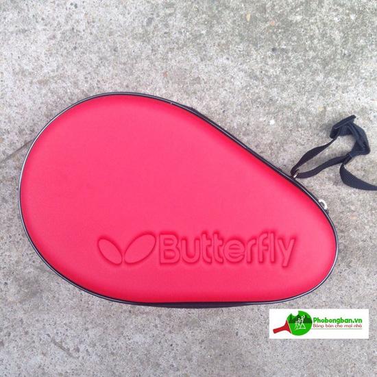 tui-xach-butterfly-3