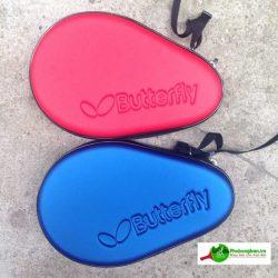 tui-xach-butterfly-5