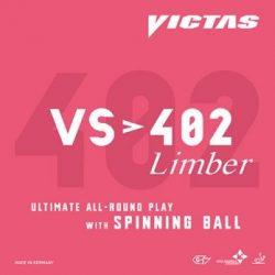 victas_vs_402_limber_7451