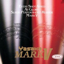 yasaka_markv-500x500-350x400