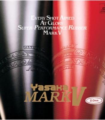 yasaka_markv-500×500-350×400