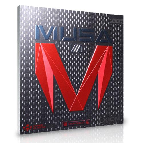 musa-iii-500×500