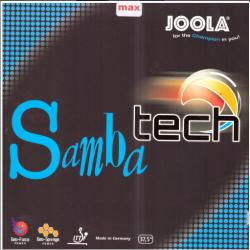 sample tech