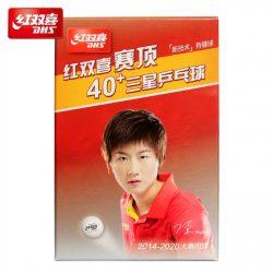 Exclusive-Sales-Newest-font-b-DHS-b-font-3-Star-D40-Table-Tennis-font-b-Balls