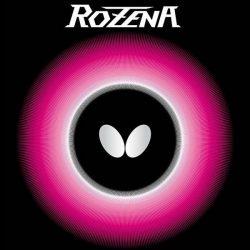 rozena