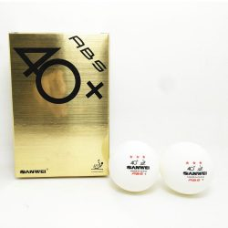 sanwei-abs-500x500 (1)