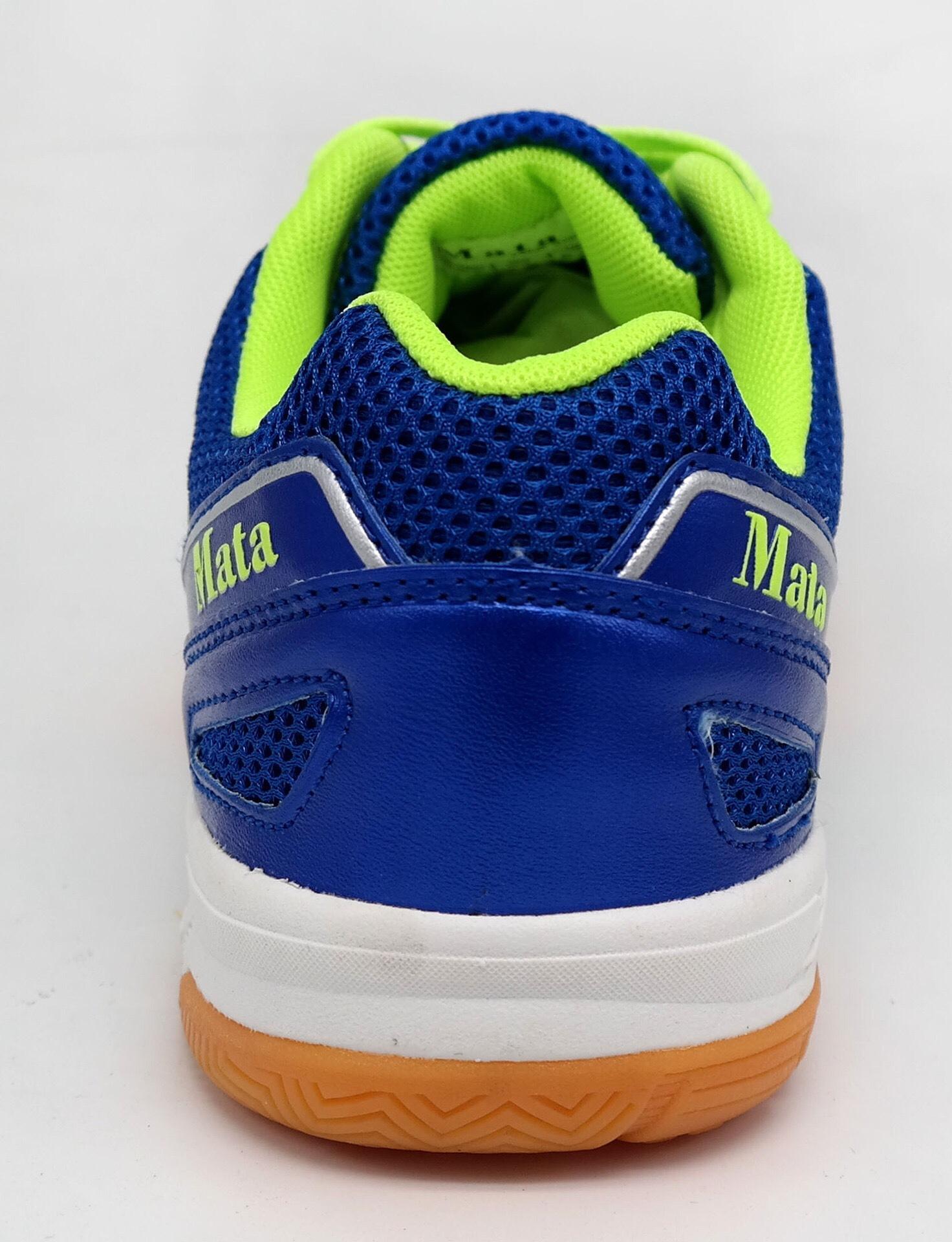 Giày MaTa-2