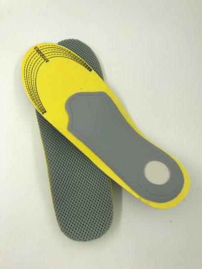 Lót giày-2
